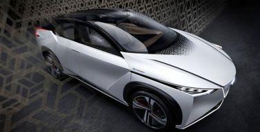 8-de-cada-10-latinoamericanos-compraría-un-vehículo-eléctrico