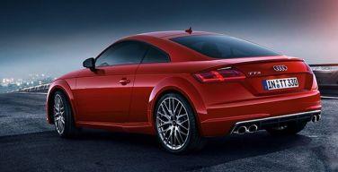 Audi-consigue-sólidos-resultados-en-2017