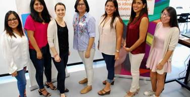 Chicas-geek-toman-el-poder-gracias-a-IBM,-UTEC-y-Laboratoria