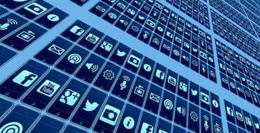Cómo-averiguar-qué-redes-sociales-tienen-acceso-a-tus-datos-personales