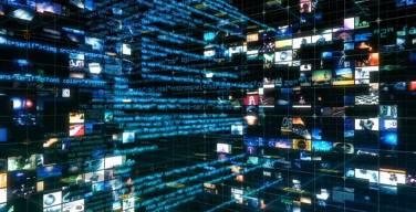 CryptoSecurities-Exchange-pretende-crear-bolsa-de-valores-basada-en-blockchain