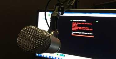 DeePhi-Tech-presenta-un-motor-de-reconocimiento-de-voz