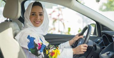 Ford-y-la-Universidad-Effat-ayudan-a-las-mujeres-de-Arabia-Saudita