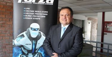 Forza-resalta-los-éxitos-obtenidos-en-Perú