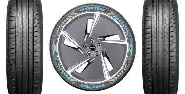Goodyear-presenta-su-tecnología-Electric-Drive