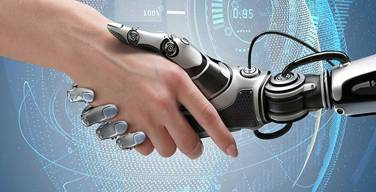 Inteligencia-Artificial-para-las-Empresas