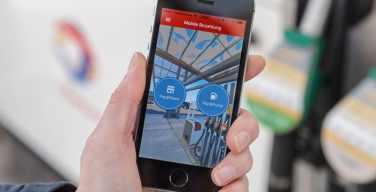 Lanzan-TOTAL-eWallet-un-servicio-de-pago-innovador