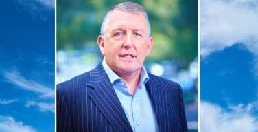 Martyn-Etherington-nuevo-Director-de-Marketing-de-Teradata