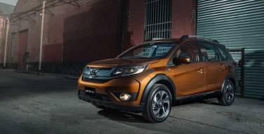 Nueva-Honda-BR-V-2018-incorpora-Diseño-inteligente