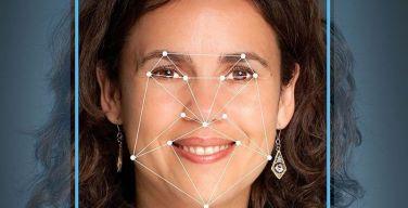 TECSUP-junto-con-IBM-desarrolla-aplicación-de-reconocimiento-facial