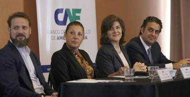Taller-de-Patentes-culminó-exitosamente-en-Perú