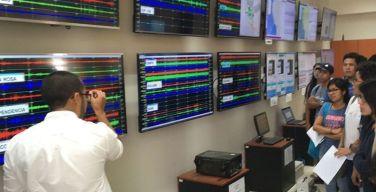 UNI-presenta-Talleres-Vivenciales-en-Mitigación-de-Desastres