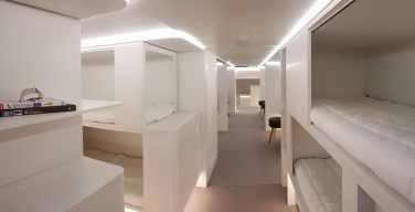 Airbus-y-Zodiac-Aerospace-se-asocian
