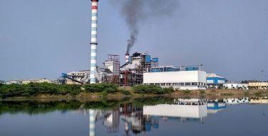 CO2-Solutions-da-la-bienvenida-a-Total-como-socio-industrial