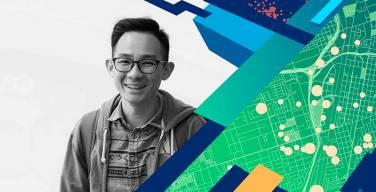Esri-y-Alibaba-Cloud-Trabajan-Juntas-para-Proveer-GIS