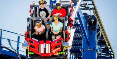 LEGOLAND-Florida-Resort-presenta-montaña-rusa-de-realidad-virtual