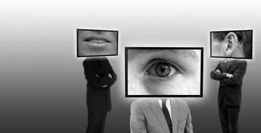 La-Privacidad-es-parte-del-acuerdo-entre-las-Redes-Sociales-y-los-Usuarios