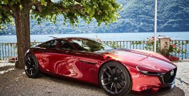 Motor-SKYACTIV-X-de-Mazda-gana-oro-en-los-Premios-Edison