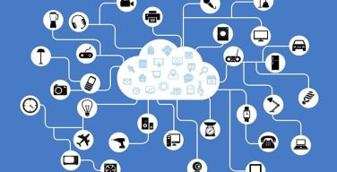 NVIDIA-y-Arm-se-asocian-para-llevar-el-aprendizaje-profundo-IoT