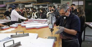 Programa-Innóvate-Perú-financiará-a-Mipymes