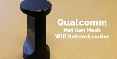 Qualcomm-presentó-integración-de-Mesh-Networking,-IoT-y-Vocie