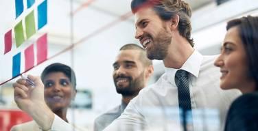 SAP-agrega-avanzadas-características-de-protección-y-privacidad-de-datos