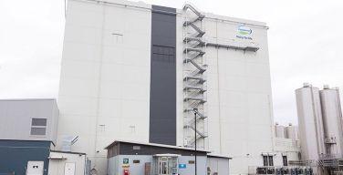 Schneider-Electric-ayuda-a-crear-planta-lechera-más-grande-y-eficiente