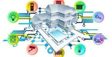 Usuarios-creen-que-los-dispositivos-IoT-no-son-seguros
