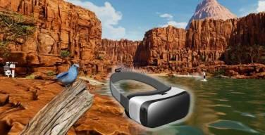 VU-el-primer-juego-de-realidad-virtual-con-blockchain