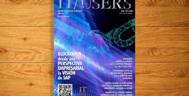 fondo-madera-revista-itusers-124