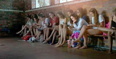 ¿Cuáles-son-los-perfiles-de-usuarios-de-smartphones-