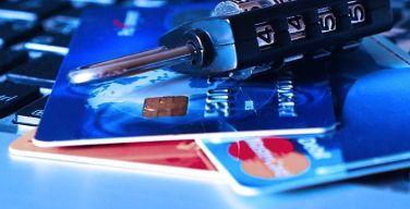 5-hechos-que-no-conocía-sobre-el-mercado-negro-de-tarjetas-de-crédito