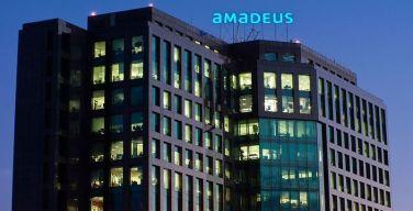 Amadeus-mantiene-su-fuerte-crecimiento-en-el-2018