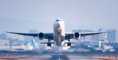 Comprendiendo-a-los-viajeros-de-las-aerolíneas-y-sus-jornadas