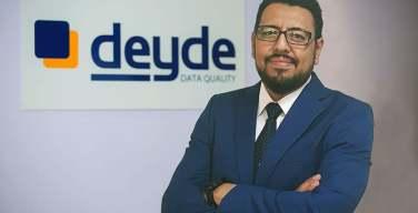 DEYDE-impulsa-la-calidad-de-datos-en-el-sector-asegurador-de-México