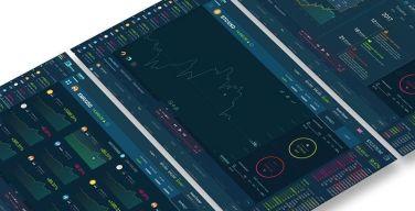 DX.Exchange-lanza-criptodivisa-en-el-mercado-regulado-NASDAQ