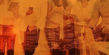 Experiencia-del-consumidor-reto-para-las-empresas-de-servicios-financieros