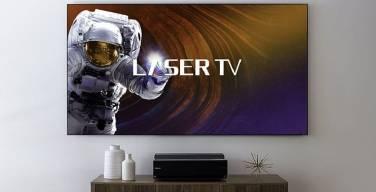 Hisense-anuncia-disponibilidad-de-los-TV-láser-de-80-pulgadas