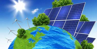 Hive-Energy-obtiene-adjudicación-de-proyectos-solares-en-España