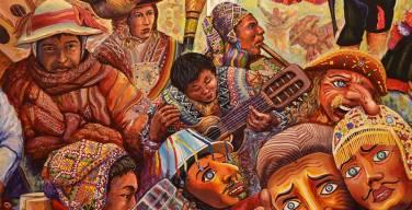 Homenaje-a-la-Madre-Peruana-en-la-BNP
