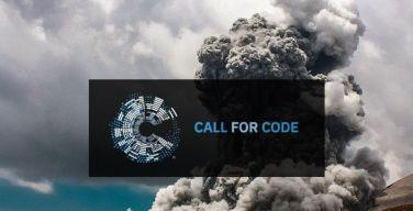 IBM-lidera-Iniciativa-Global-Call-for-Code