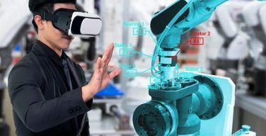 Innovación-en-los-modelos-de-negocio-y-su-integración-con-el-IoT