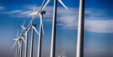 La-energía-eólica-revolucionó-la-matriz-energética-en-Uruguay