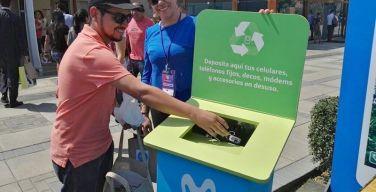 Movistar-comprometida-con-el-reciclaje