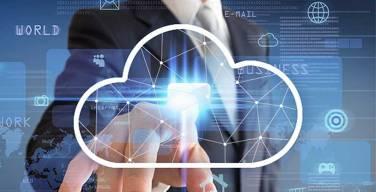 Multicloud-la-nueva-tendencia-en-gestión-de-la-nube