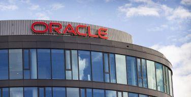 Nuevas-capacidades-de-Oracle-ayudan-a-las-organizaciones-globales