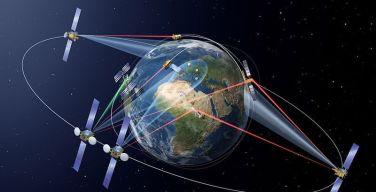 Realizadas-con-éxito-10-mil-conexiones-láser-con-SpaceDataHighway