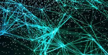 Telefónica-anuncia-colaboración-estratégica-con-Amazon-Web-Services
