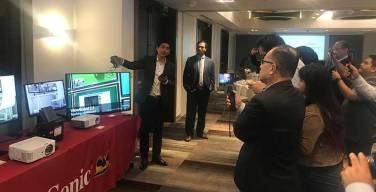 ViewSonic-presenta-en-Perú-nuevos-displays-y-soluciones-de-proyección