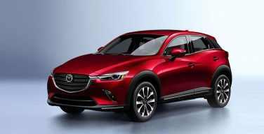 nuevo-Mazda-CX-3-2019-dimensiones-compactas-y-grandes-ambiciones